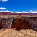 Navajo Bridge - Marble Canyon, AZ