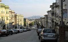Tenderloin (lotosleo) Tags: sanfrancisco california sf ca tenderloin urban crossamerica2015