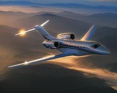 www.affretement-avion.com (Orbis Panama) Tags: affretementavion affrètementaérien affrètement locationavion aerien affretement affretementaerien locationdavion
