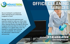 Office Cleaning Services Montreal (menagetotal70) Tags: cleaningservices cleaningservicesmontreal cleaninglady cleaning cleaningcompanymontreal homecleaning officecleaning maidcleaning sofacleaningservices housecleaningmontreal montrealcleaners montrealcleaning bathroomcleaning montrealcleaningservices montreal laval longueuil