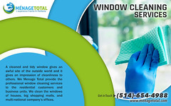 Windows Cleaning Services Montreal (menagetotal70) Tags: cleaningservices cleaningservicesmontreal cleaninglady cleaning cleaningcompanymontreal homecleaning officecleaning maidcleaning sofacleaningservices housecleaningmontreal montrealcleaners montrealcleaning bathroomcleaning montrealcleaningservices montreal laval longueuil