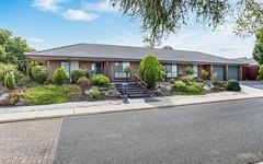 19 Keith Lewis Court, Wynn Vale SA
