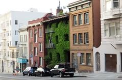 Mid-Market (lotosleo) Tags: sanfrancisco california sf ca midmarket urban crossamerica2015