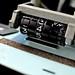 1961 Cadillac Speedometer 37