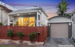 17 Margaret Street, Tighes Hill NSW
