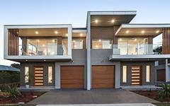2/54-56 Johnstone Street, Peakhurst NSW