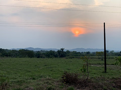 IMG_9692a