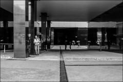 17drg0102 (dmitryzhkov) Tags: urban outdoor life human social public stranger photojournalism candid street dmitryryzhkov moscow russia streetphotography people bw blackandwhite monochrome badweather