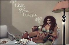 ╰☆╮Live, love, laugh.╰☆╮ (яσχααηє♛MISS V♛ FRANCE 2018) Tags: swank irrisistible nomatch {cdb} thecosmopolitan zurijewelry blog blogger blogging bloggers bento beauty bodymesh virtual woman secondlife sl slfashionblogger shopping styling style sexy sensual designers fashion flickr france firestorm fashiontrend fashionable fashionindustry fashionista fashionstyle girl glamour glamourous hairs hairstyle jewels jewellery jewelry lesclairsdelunedesecondlife lesclairsdelunederoxaane models modeling marketplace maitreya poses photographer posemaker photography topmodel roxaanefyanucci events avatar artistic art avatars