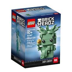 LEGO_40367_alt1