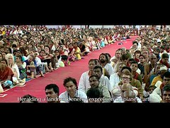 What is the #contribution of His Divine Holiness #Bhagwaan Sri #Nithyananda #Paramashivam (manish.shukla1) Tags: what is contribution his divine holiness bhagwaan sri nithyananda paramashivam