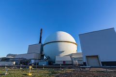DX2B4940 (Dounreay) Tags: building d1120 dfr fast reactor