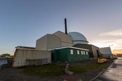 DX2B4944 (Dounreay) Tags: building d1120 dfr fast reactor