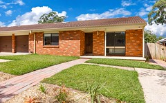 2/76 Quarry Road, Ryde NSW