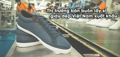 ban-si-giay-dep-7 (lutra.vn) Tags: canvasshoe casualshoe conveyor fabric factory fashion foot footwear industrial line manufacturing massproduct new pair plant production shoelace shoemaker shoes sneaker style valcanize worker working thailand