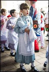 (Dorron) Tags: urko dorronsoro sagasti dorron nikon d3s donostia san sebastian gipuzkoa guipuzcoa euskal herria euskadi basque country pais vasco ikasbide ikastola iñude artzaiak pastores nodrizas wet nurse shepherds lide