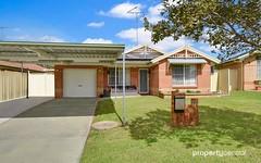 23. Lynx Place, Cranebrook NSW