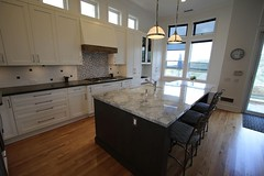 Custom Design Build Complete home, Kitchen Remodel with custom white Aplus cabinets, wood floor in Newport Coast, OC https://www.aplushomeimprovements.com/portfolio_page/143-transitional-custom-design-build-kitchen-remodel-newport-coast-orange-county/ (Aplus Interior Design & Remodeling) Tags: wood woodflooring whitecabinets woodcabinets woodfloor woodfloors remodel residentialdesign remodeling renovation residential reface kitchenreface kitchenremodel kitchen kitchenisland kitchenrenovation kitchencabinets kitchenandbath