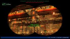 Oddworld-Soulstorm-140519-006