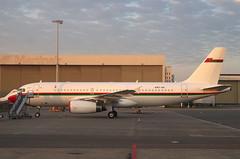A320 A4O-AA Bahrein Govt (Avia-Photo) Tags: airline aircraft aeroplane airport airliner aviation aviacion airplane airlines airliners avion airbus ams eham flugzeug jet luftfahrt plane planespotting pentax spotter