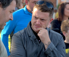 Tommy Robinson MEP rally in Preston (Tony Worrall) Tags: tommyrobinson mep rally preston larches candid man election political politics speech european talk event park lancs lancashire city welovethenorth nw northwest north update place location uk england visit area attraction open stream tour country item greatbritain britain english british gb capture buy stock sell sale outside outdoors caught photo shoot shot picture captured ilobsterit instragram photosofpreston ashtononribble ashton