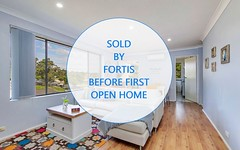 13/115-117 Station St, Penrith NSW