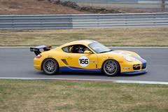 _DSC2251.jpg (mschoopi) Tags: hotwheelz monticello formulaesaehybrid saeformulahybridelectric monticellomotorclub racecar rit racetrack