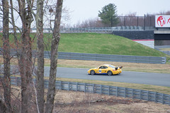 _DSC2282.jpg (mschoopi) Tags: hotwheelz monticello formulaesaehybrid saeformulahybridelectric monticellomotorclub racecar rit racetrack