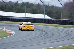 _DSC2316.jpg (mschoopi) Tags: hotwheelz monticello formulaesaehybrid saeformulahybridelectric monticellomotorclub racecar rit racetrack