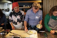 19-05-2019 BJA Kaiseki Workshop with Chef Kamo and Chef Suetsugu - DSC00695