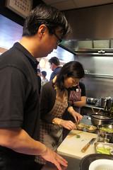 19-05-2019 BJA Kaiseki Workshop with Chef Kamo and Chef Suetsugu - DSC00633