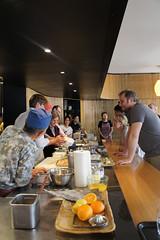 19-05-2019 BJA Kaiseki Workshop with Chef Kamo and Chef Suetsugu - DSC00592