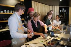 19-05-2019 BJA Kaiseki Workshop with Chef Kamo and Chef Suetsugu - DSC00588