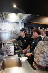 19-05-2019 BJA Kaiseki Workshop with Chef Kamo and Chef Suetsugu - DSC00587