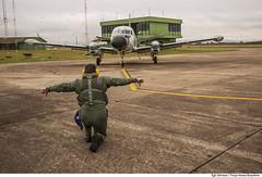 Aeronave P-95 (Força Aérea Brasileira - Página Oficial) Tags: 2018 2gav7 ala3 bma brazilianairforce especialista fab forcaaereabrasileira forçaaéreabrasileira fotojohnsonbarros p95bandeirulha mecanico sargento canoas riograndedosul brasil