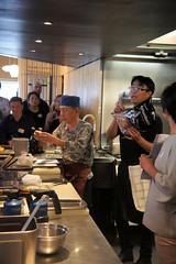 19-05-2019 BJA Kaiseki Workshop with Chef Kamo and Chef Suetsugu - DSC00502