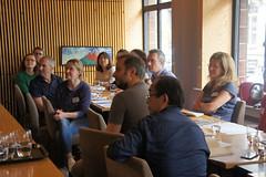 19-05-2019 BJA Kaiseki Workshop with Chef Kamo and Chef Suetsugu - DSC00494
