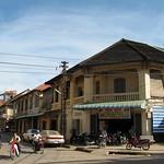 092-Cambodia-Battambang thumbnail