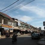 091-Cambodia-Battambang thumbnail