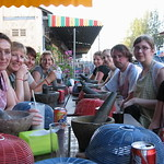 090-Cambodia-Battambang thumbnail
