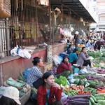 086-Cambodia-Battambang thumbnail