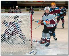 521 - West Coast Selects vs East Coast Selects (Final) (Jose Juan Gurrutxaga) Tags: file:md5sum=533f8d95b29030d54f54337f1af2d40a file:sha1sig=ad1fb8a8e95535fbe269fb1edc6eb680477d94f9 hockey hielo ice izotz world selects invitational 2019 sub15 under15 femenino wsi