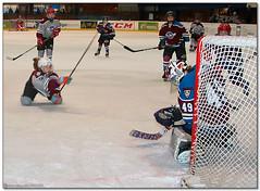 522 - West Coast Selects vs East Coast Selects (Final) (Jose Juan Gurrutxaga) Tags: file:md5sum=6967181ad4f60557b76f85ceac574b8a file:sha1sig=9b81f6d4814cdc4c2786111fc8c002cbe464f111 hockey hielo ice izotz world selects invitational 2019 sub15 under15 femenino wsi