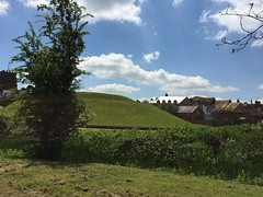 AROUND AND ABOUT TOWCESTER 040 (smtfhw) Tags: 2019 towcester northamptonshire britain sightseeing travel walking