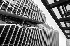 Amsterdam Architeture (De Hollena) Tags: amsterdam amsterdamzuid architecture holland lespaysbas nederland niederlande noordholland nordholland thenetherlands