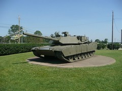 """Abrams XM1 00001_ • <a style=""""font-size:0.8em;"""" href=""""http://www.flickr.com/photos/81723459@N04/47847360171/"""" target=""""_blank"""">View on Flickr</a>"""