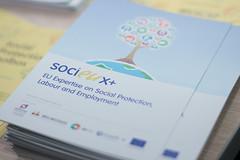 #ISPSBangkok conference
