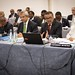 2019 Commonwealth Health Ministers Meeting