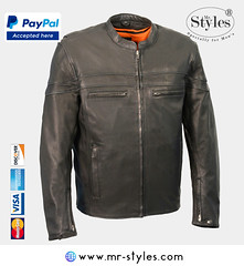 Buy-your-favorite-leather-motorcycle-jacket-for-mens (mrstyles137) Tags: leather fashion jacket mens special cool high quality leatherclothing motorcycle biker motorbiker