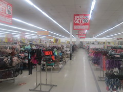 Actionway (Random Retail) Tags: kmart store retail 2018 rockhill sc